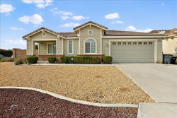 Photo of 506 Sparrow Lane, San Jacinto, CA 92582 (MLS # CV19270348)