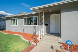 Photo of 702 N Palm Avenue, Upland, CA 91786 (MLS # CV19270609)