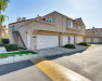 Photo of 6959 Doheny Place, Unit C, Rancho Cucamonga, CA 91701 (MLS # CV19272504)
