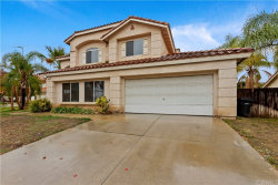 Photo of 660 Via Paraiso Circle, Corona, CA 92882 (MLS # CV19273167)