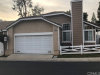 Photo of 6642 Brighton Place, Rancho Cucamonga, CA 91737 (MLS # CV19273538)