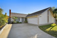 Photo of 22442 Silver Spur, Lake Forest, CA 92630 (MLS # CV19273981)