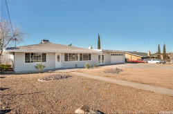 Photo of 11872 Jacaranda Avenue, Hesperia, CA 92345 (MLS # CV19275062)