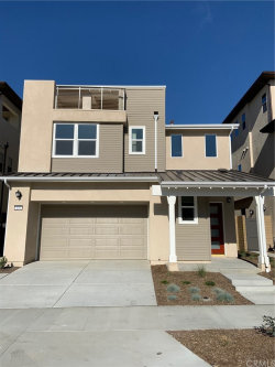 Photo of 131 Source, Irvine, CA 92618 (MLS # CV19277466)