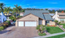 Photo of 3786 Daisy Drive, Chino Hills, CA 91709 (MLS # CV19278032)