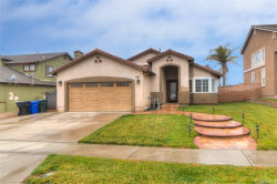 Photo of 6646 Cheshire Place, Rancho Cucamonga, CA 91739 (MLS # CV19279455)