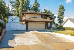 Photo of 69 Meadow View Drive, Phillips Ranch, CA 91766 (MLS # CV19285117)
