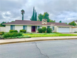Photo of 1763 Athens Court, Claremont, CA 91711 (MLS # CV19285915)