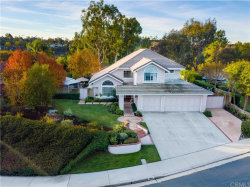 Photo of 665 Avenida Bernardo, San Dimas, CA 91773 (MLS # CV19287267)