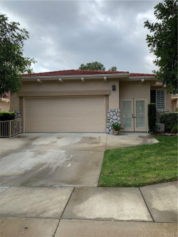 Photo of 1649 Candlewood Drive, Upland, CA 91784 (MLS # CV20006741)