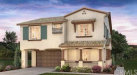 Photo of 13923 La Pradera Way, Eastvale, CA 92880 (MLS # CV20009469)