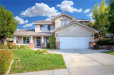 Photo of 16753 Carob Avenue, Chino Hills, CA 91709 (MLS # CV20009584)