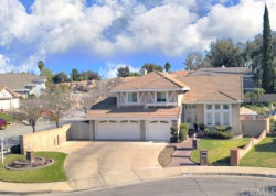 Photo of 108 Magnolia Circle, Walnut, CA 91789 (MLS # CV20010276)