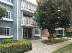 Photo of 230 S Madison Avenue, Unit 106, Pasadena, CA 91101 (MLS # CV20010357)
