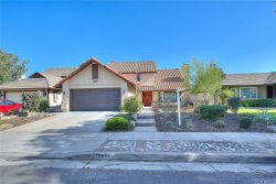 Photo of 11577 Mammoth Peak Court, Rancho Cucamonga, CA 91737 (MLS # CV20012634)