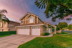 Photo of 1511 Grandview Street, Upland, CA 91784 (MLS # CV20014351)