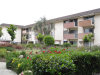 Photo of 5585 E Pacific Coast, Unit 218, Long Beach, CA 90804 (MLS # CV20014586)