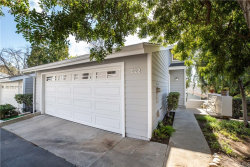 Photo of 522 Walker Road, San Dimas, CA 91773 (MLS # CV20025566)