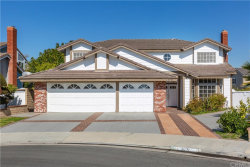 Photo of 5721 Windcroft Drive, Huntington Beach, CA 92649 (MLS # CV20029047)