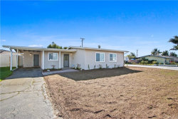 Photo of 16802 E Benwood Street, Covina, CA 91722 (MLS # CV20030744)
