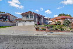 Photo of 2327 Remora Drive, Rowland Heights, CA 91748 (MLS # CV20031877)