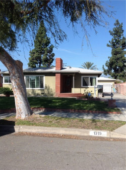 Photo of 1319 1319 East Elgenia Avenue, West Covina, CA 91790 (MLS # CV20033101)