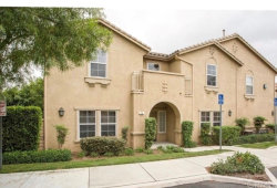 Photo of 11450 Church Street, Unit 19, Rancho Cucamonga, CA 91730 (MLS # CV20040734)