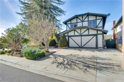 Photo of 17 Old Wood Road, Phillips Ranch, CA 91766 (MLS # CV20042905)