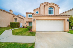 Photo of 29398 Clear View Lane, Highland, CA 92346 (MLS # CV20053619)