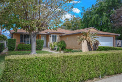 Photo of 447 Cadbrook Drive, La Puente, CA 91744 (MLS # CV20055381)
