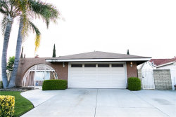 Photo of 2320 S Taylor Place, Ontario, CA 91761 (MLS # CV20059857)