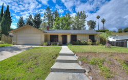 Photo of 3622 Bayberry Drive, Chino Hills, CA 91709 (MLS # CV20060677)