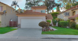 Photo of 16080 Augusta Drive, Chino Hills, CA 91709 (MLS # CV20060734)
