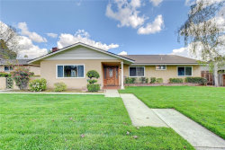 Photo of 1708 N 2nd ave, Upland, CA 91784 (MLS # CV20061979)