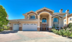 Photo of 5778 Winchester Court, Rancho Cucamonga, CA 91737 (MLS # CV20065210)
