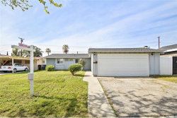 Photo of 1339 N California Avenue, La Puente, CA 91744 (MLS # CV20065388)