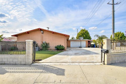 Photo of 15254 Francisquito Avenue, La Puente, CA 91744 (MLS # CV20065391)