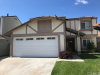 Photo of 6460 Mount Bend Place, Rancho Cucamonga, CA 91737 (MLS # CV20065797)