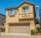 Photo of 689 Huron Place, Claremont, CA 91711 (MLS # CV20073622)
