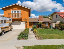 Photo of 1839 Gemini Street, West Covina, CA 91792 (MLS # CV20085584)