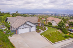 Photo of 905 S Easthills Drive, West Covina, CA 91791 (MLS # CV20088705)