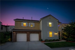 Photo of 1261 Leggio Lane, Upland, CA 91784 (MLS # CV20089856)