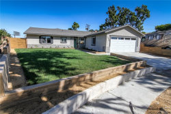 Photo of 16320 Jody Circle, Westminster, CA 92683 (MLS # CV20090612)