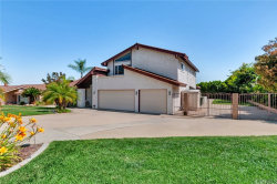 Photo of 8793 Brilliant Lane, Alta Loma, CA 91701 (MLS # CV20090629)