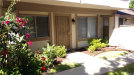 Photo of 1316 S Diamond Bar Boulevard, Unit C, Diamond Bar, CA 91765 (MLS # CV20091235)