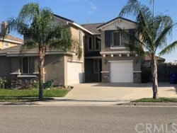 Photo of 12183 Highgate Court, Rancho Cucamonga, CA 91739 (MLS # CV20091617)