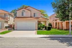 Photo of 16027 Augusta Drive, Chino Hills, CA 91709 (MLS # CV20094373)
