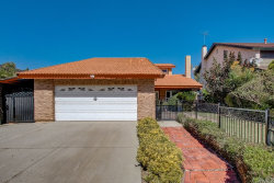 Photo of 2009 S Brentwood Drive, West Covina, CA 91792 (MLS # CV20098331)