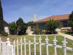 Photo of 7713 Newport Court, Fontana, CA 92336 (MLS # CV20099044)