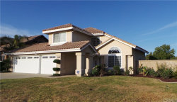 Photo of 5365 Covina Place, Rancho Cucamonga, CA 91739 (MLS # CV20099613)